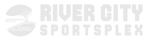 River City Sportsplex Mobile Retina Logo